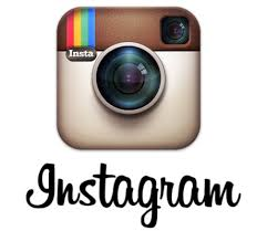 How to use Instagram for marketing your X-Cart shop.