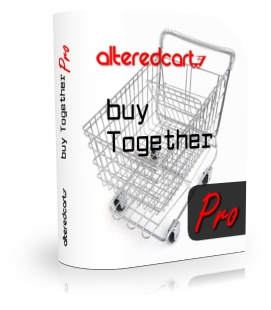 Buy Together Pro