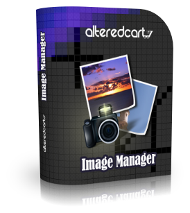 Image Manager :: Upload, Edit and Optimize