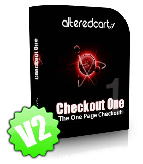 One Page Checkout for X-Cart